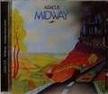 Abacus - Midway 2 bonus tracks remastered