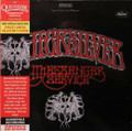 Quicksilver Messenger Service - same (1st) remastered 96 kHz 24 bit mini lp