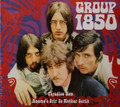 Group 1850 - Agemos Trip to Mother Earth + Paradise Now remastered