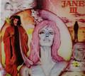 Jane - III remastered