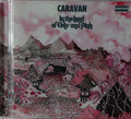 Caravan - In the Land of Grey and Pink  5 bonus tracks remastered