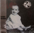 Gerry Morris - Only the Beginning  mini lp