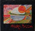 Ahora Mazda - same 2 cds expanded remastered