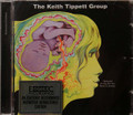 Keith Tippett Group - Dedicated to You But You Weren't Listening  remastered