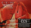 C.C.S. - Tap Turns on the Water complete recordings remastered