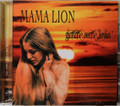 Mama Lion - Gimme Some Lovin' 12 bonus tracks