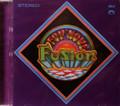 Fusion - Top Soul