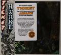 Ticket - Awake  2 bonus tracks remastered
