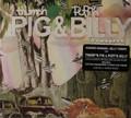 Thump'n Pig & Puffin Billy - Downunda 5 bonus tracks remastered