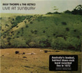 Billy Thorpe & the Aztecs - Live at Sunbury remastered