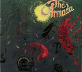 Rainbow Theatre - The Armada 1 bonus track remastered