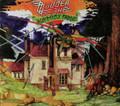 Madder Lake - Butterfly Farm 4 bonus tracks remastered