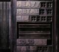 Coloured Balls - Heavy Metal Kid 7 bonus tracks remastered