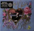 Buffalo - Mother's Choice 2 bonus tracks remastered