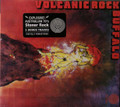 Buffalo - Volcanic Rock 2 bonus tracks remastered