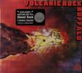 Buffalo - Volcanic Rock 2 bonus tracks remastered
