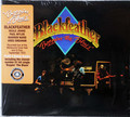Blackfeather - Boppin the Blues 4 bonus tracks remastered