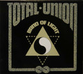 Band of Light - Total Union 5 bonus tracks remastered