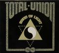 Band of Light - Total Union 5 bonus tracks remastered