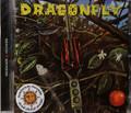 Dragonfly - same  (US Group)  2 bonus tracks
