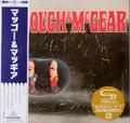 McGough & McGear - same  Japanese mini lp SHM-CD