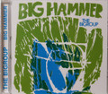 The Bigroup - Big Hammer