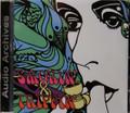 Various - Smokin' & Trippin' Metz, Kozmik Nev, Graphite, Untderground Set, Cathedral