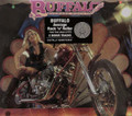 Buffalo - Average Rock 'n' Roller 2 bonus tracks remastered