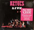 Aztecs - Live 7 bonus tracks remastered