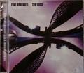 Nice - Five Bridges Suite remastered 3 bonus tracks
