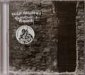 Claudio Rocchi - Volo Magico No. 1 remastered