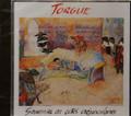 Henry Torgue - Souvenirs des Cites Crepusculaires