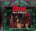 Les Goths - Reve di Silence