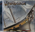 Warhorse - Red Sea  remastered 6 bonus tracks