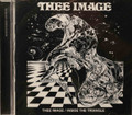 Thee Image - same + Inside the Triangle  remastered
