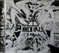 Arco Iris - Los Elementes
