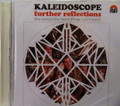 Kaledidoscope - Further Reflections The Complete Recordings 1967-1969 2 cds