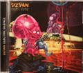 Dzyan - Electric Silence