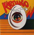 Karthago - same  gimmix cover digipack remaster