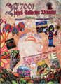 7001 Record Collector Dreams - by Hans Pokora