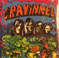 Cravinkel - Garden of Loneliness  lp reissue with poster