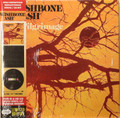 Wishbone Ash - Pilgrimage  remastered 96 kHz 24 bit mini lp