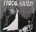Procol Harum - same 27 bonus tracks 2 cds remastered