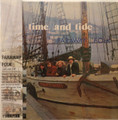 Faraway Folk - Time and Tide mini lp