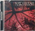 Marakesh - same