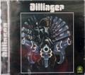 Dillinger -same