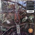 Dragonfly - same  lp  reissue