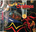 Spirit of Christmas - Lies to Live By
