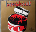 Breakout - 70a  remastered