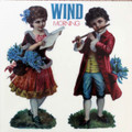 Wind - Morning lp reissue